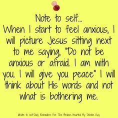 Prayer Quotes, Spiritual Quotes, Faith Quotes, Bible Quotes, Spiritual Life, Bible Verses, Spiritual Encouragement, Healing Quotes, Biblical Quotes