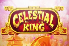 Behold the ruler of the Celestial Spirit World and its inhabitants when you play the Celestial King slot from Scientific Games for wins of up to 50,000 coins- https://www.freeslotmoney.com/celestial-king-slot/