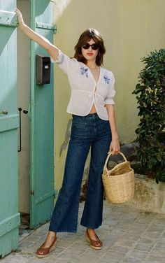 Spring and summer 2018 trends