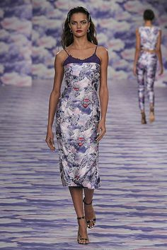 House of Holland, SS14 #LFW
