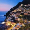 Just LOVE Positano...must return one day!