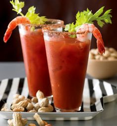 Delish! Recipie is http://www.thenest.com/Recipes/35583/detailview.aspx?STOPREDIRECTING=TRUE=35583=7_ingredients=Alcohol_type=Easy=results.aspx=1