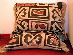 Donna Klaiman Designs - African Home Decor African Interior, African Home Decor, Safari Home Decor, Africa Decor, Animal Decor, Animal Crafts, Activity Room, African Textiles, African Animals