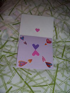 carte pour anniversaire des 3 ans fillette