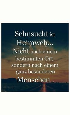 Image Result For Schone Liebeszitate Facebook
