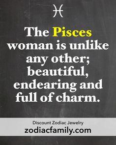 Pisces Life | Aquarius Season #piscesrule #pisces♓️ #piscesseason #pisceslove #pisceslife #piscesgirl #pisceswoman #piscesfacts #piscesnation #piscesbaby #piscesgang #pisces