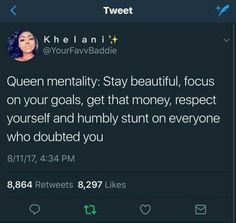 Get the money shawty 🤪 Real Talk Quotes, Self Love Quotes, Fact Quotes, Mood Quotes, Happy Quotes, Positive Quotes, Motivational Quotes, Life Quotes, Inspirational Quotes