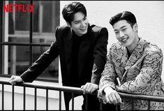 Lee min ho Woo do hwan // the king eternal monarch Jung So Min, Asian Actors, Korean Actors, Korean Dramas, Chanyeol, Love 020, F4 Boys Over Flowers, Lee Min Ho Photos, Kim Go Eun