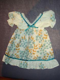 wunderbares-Kleid-fuer-ca-50-55-cm-schmale-Puppe