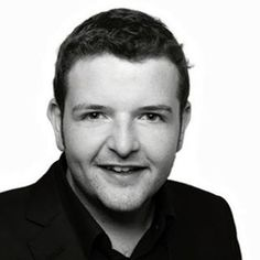 Kevin Bridges is the natural just himself Kevin Bridges, Frankie Boyle, Jimmy Carr, Alan Carr, David Mitchell, Comedians, Motivation, Natural, Instagram Posts