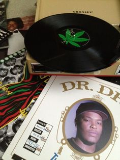 Hip Hop And R&b, Hip Hop Rap, Rap History, A Tribe Called Quest, Vinyl Record Collection, Hip Hop Outfits, Eminem, Music Is Life, Music Artists