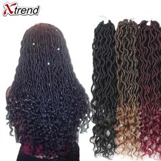 Spirited Razeal 24 165g Jumbo Braids Braiding Hair Kanekalon Braiding Hair Pure Color Synthetic Hair Extensions Crochet Braids 1 Pack Hair Extensions & Wigs Jumbo Braids