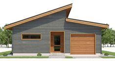 house design house-plan-ch494 6
