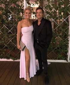 Home And Away Cast, Celine Dion, Dean, Actors & Actresses, Strapless Dress, Tv, Couples, Wedding Dresses, Music