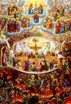 Happy Priest on the Hope of the Second Coming - Living Faith - Home & Family - News - Catholic Online Image Jesus, Jesus Christ Images, Jesus Art, Catholic Pictures, Jesus Pictures, Catholic Bible, Catholic Saints, Catholic Online, Religious Images