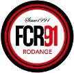 Rodange vs Mondorf-les-Bains Sep 17 2017  Preview Watch and Bet Score