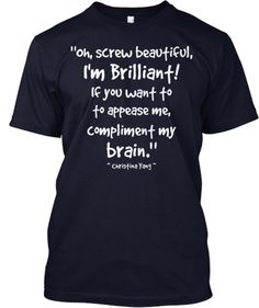 Ltd edition Tee for Grey's Anatomy Fan and others