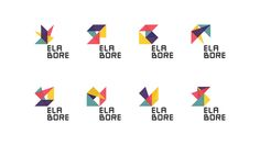 Elabore Collab.Store on Behance