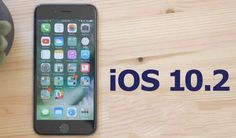iOS 10.2 beta 2 - Apple continua sa ne ofere surprize placute (VIDEO)