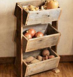 #kitchentools #kitchen #woodworking #wood Yummery - best recipes. Follow Us! #kitchentools #kitchen