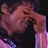 Michael Jackson Bad Tour Yokohama (Gif Made By Veronica D'Angelo) photo gif2-4.gif