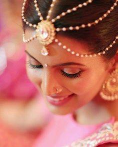 @geeta_basra @harbhajan_singh Wedding, end Oct, 2015, Jalandhar, Bridal Ensemble by @archana_kochhar