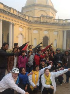 #SearchCycle India 2014