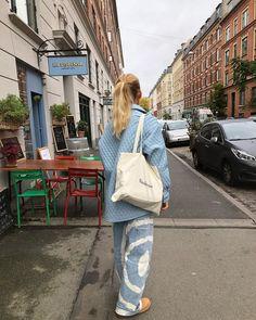 "״Cleanin' out my closet"" Fashion Killa, Look Fashion, Winter Fashion, 2000s Fashion, Mode Outfits, Fashion Outfits, Womens Fashion, Fashion Trends, Fashion Pants"