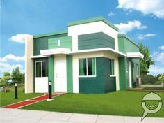 Looking for a new home in Cavite for your family? Located in Dasmariñas, this home in Profriends' Washington Place is accessible to several establishments and institutions, like La Salle Dasmariñas, SM Dasmariñas, and The District. See the price and details of this 55sqm, 3BR home:  http://www.myproperty.ph/properties-for-sale/houses/dasmarinascity-cavite/3-bedroom-house-and-lot-in-cavite-594942?utm_source=pinterest&utm_medium=social&utm_campaign=listing#6 #Philippines #RealEstate