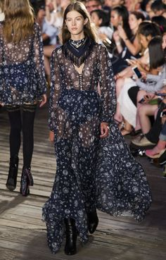>> Click to Buy << Fashion Stars Print Women Dress Elegant Long Sleeve V-Neck Dresses 121318B1 #Affiliate