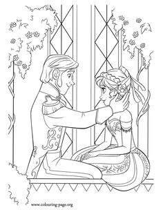 Looking for a Disney Frozen Coloring Pages Hans. We have Disney Frozen Coloring Pages Hans and the other about Coloring Page Fun it free. Frozen Coloring Pages, Love Coloring Pages, Disney Princess Coloring Pages, Disney Princess Colors, Disney Colors, Cartoon Coloring Pages, Printable Coloring Pages, Adult Coloring Pages, Coloring Pages For Kids