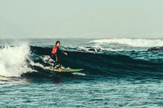 #surfinstructor #funwaves #softboard #surfcamp #planetsurf #goodvibes #ocean #sea #nature #wave #summer #planetsurfcamps #planetsurf #fuerteventura
