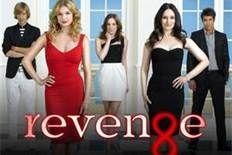 revenge tv show 2012 - Bing Images