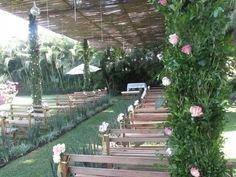 Jardín la Concordia Morelos