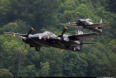 Tigercat and Bearcat Grumman Aircraft, Ww2 Aircraft, Fighter Aircraft, Fighter Jets, Military Jets, Military Aircraft, Reno Air Races, Navy Marine, Ww2 Planes