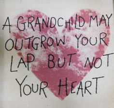 Happy Grandparents Day Gift Ideas and Greeting Card Printables Mom Quotes, Sign Quotes, Family Quotes, Funny Quotes, Qoutes, Grandkids Quotes, Quotes About Grandchildren, Grandmother Quotes, Grandma And Grandpa