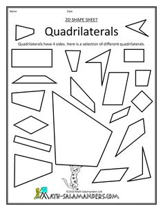 Gina wilson 2014 answer key unit 7 polygons and quadrilaterals