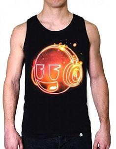 Cosmic Dank Head Tank (Small) Emazing Lights http://www.amazon.com/dp/B00L2M9WFO/ref=cm_sw_r_pi_dp_GMZ9tb15BH4J7