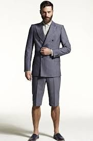 1000+ Images About Clothing Men Formal On Pinterest | Menu0026#39;s Shorts Short Suit And Google Images