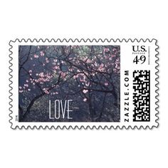 =>>Save on          Azalea, Love Wedding Postage           Azalea, Love Wedding Postage This site is will advise you where to buyShopping          Azalea, Love Wedding Postage lowest price Fast Shipping and save your money Now!!...Cleck Hot Deals >>> http://www.zazzle.com/azalea_love_wedding_postage-172162553828900207?rf=238627982471231924&zbar=1&tc=terrest