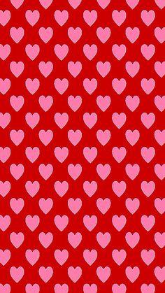 s day tjn heart wallpaper, love wallpaper, Heart Wallpaper, Love Wallpaper, Wallpaper Backgrounds, Wallpaper Iphone Disney, Iphone Wallpapers, Cellphone Wallpaper, Phone Stickers, Picture Story, Vintage Flowers
