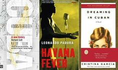 The best books on Cuba: start your reading here | Global development | The Guardian