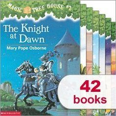 1000 ideas about magic treehouse on pinterest reading for Magic cabin tree fort kit