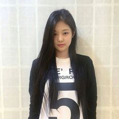 Black Pink images     Jennie Kim wallpaper and background photos