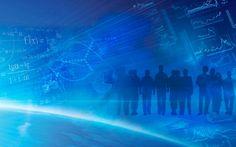 AgevoBLOG: Parte Horizon 2020: già pubblicati i primi bandi per la ricerca e l'innovazione nell'Unione Europea