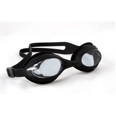 74af30a470 A prescription version of the standard Vflex Active this is an all-in-one  moulded goggle. The soft eye cup cushions give these goggles good seals and  a more ...