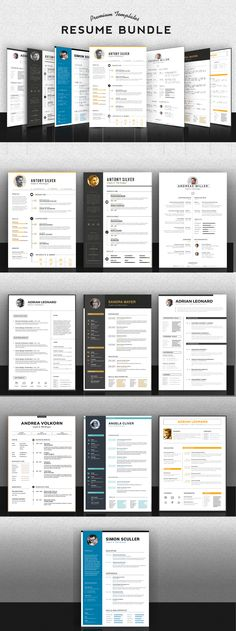 30+ Resume Templates for MAC - Free Word Documents Download - resume templates for mac word