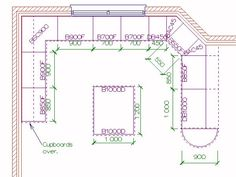 Professional Kitchen Design Software Reviews Http Sapuru Com Professional