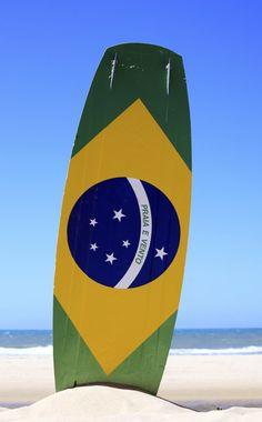 Brasilien 2014: Sehenswertes in Fortaleza |  Deutschland