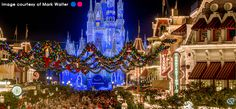 12 Days of Christmas - Things To Do - Experience Kissimmee - Orlando Florida Area - Fun Family Events - Kissimmee